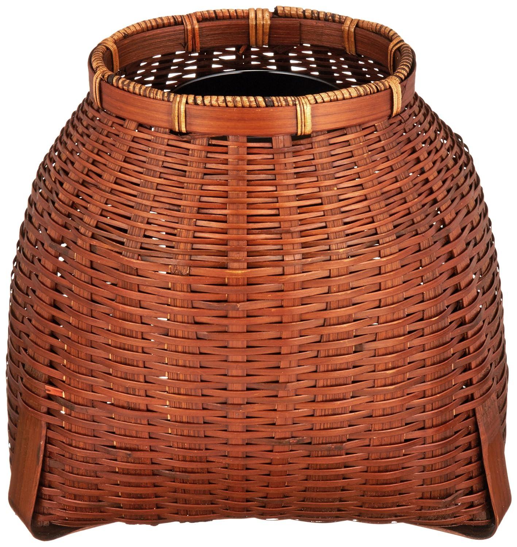 山下工芸(Yamasita craft) 茶鉄鉢灰皿 9.5×9.5×4.3cm 11341120 B06XXD8YFC 95×43mm|タイプ:茶鉢灰皿 95×43mm