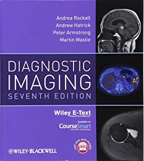 Armstrong pdf imaging diagnostic