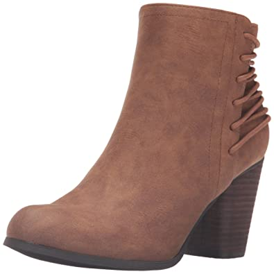 Women's Dutton Ankle Bootie