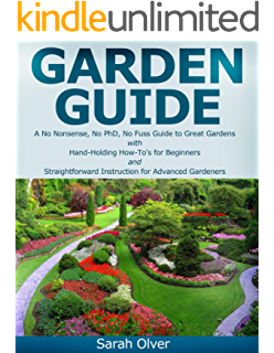DIY Projects: How to Design Your Own Landscape - Kindle edition by on crosican mint grass alternatives, wall alternatives, bangs alternatives, patio alternatives, low maintenance grass alternatives, landscaping alternatives, rice alternatives,