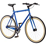 Schwinn Kedzie 700c Fixie Bicycle