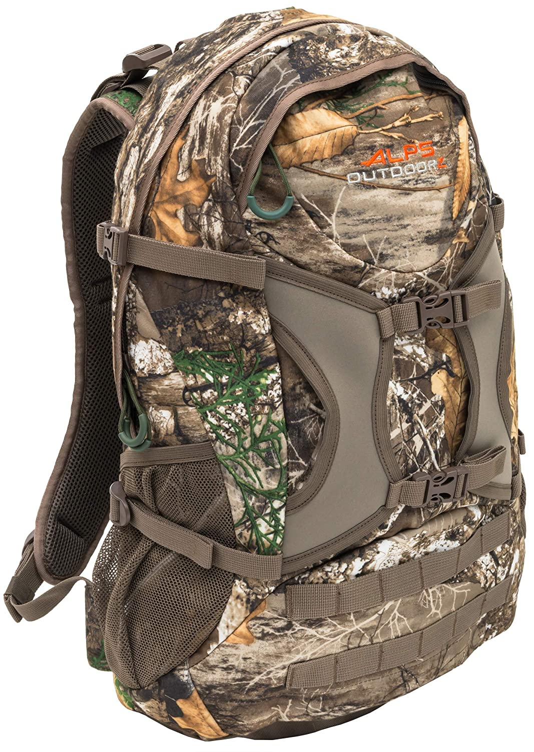 ALPS Outdoorz Trail Blazer Chasse Lot - Realtree AP -