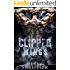 Clipped Wings: (A Kings MC Romance, Book 2, Standalone)