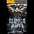 Clipped Wings: (A Kings MC Romance Book 2, Standalone)