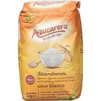 Azucarera - Azúcar blanco - Bolsa de papel
