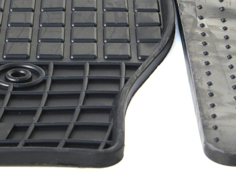 Colore: Argento Traspirante Telo di Copertura per Auto Compatibile con Volkswagen VW New Beetle Cabrio dal 2012 Kley /& Partner Impermeabile Resistente ai Raggi UV