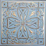 Amazon Com Drop In Ceiling Tile 208 24 Quot X24 Quot White Matt