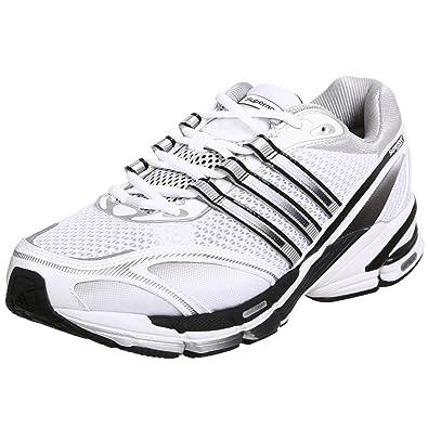 1419a14b10140 Adidas Men s Supernova Cushion 7 4E Running Shoe