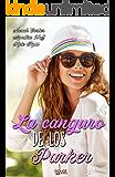 La canguro de los Parker. (Spanish Edition)