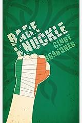 Bare Knuckle Kindle Edition