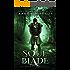 Soul Blade (The Sword of Light Trilogy Book 3)