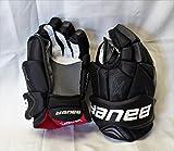 Bauer Vapor X800 Lite Hockey Gloves