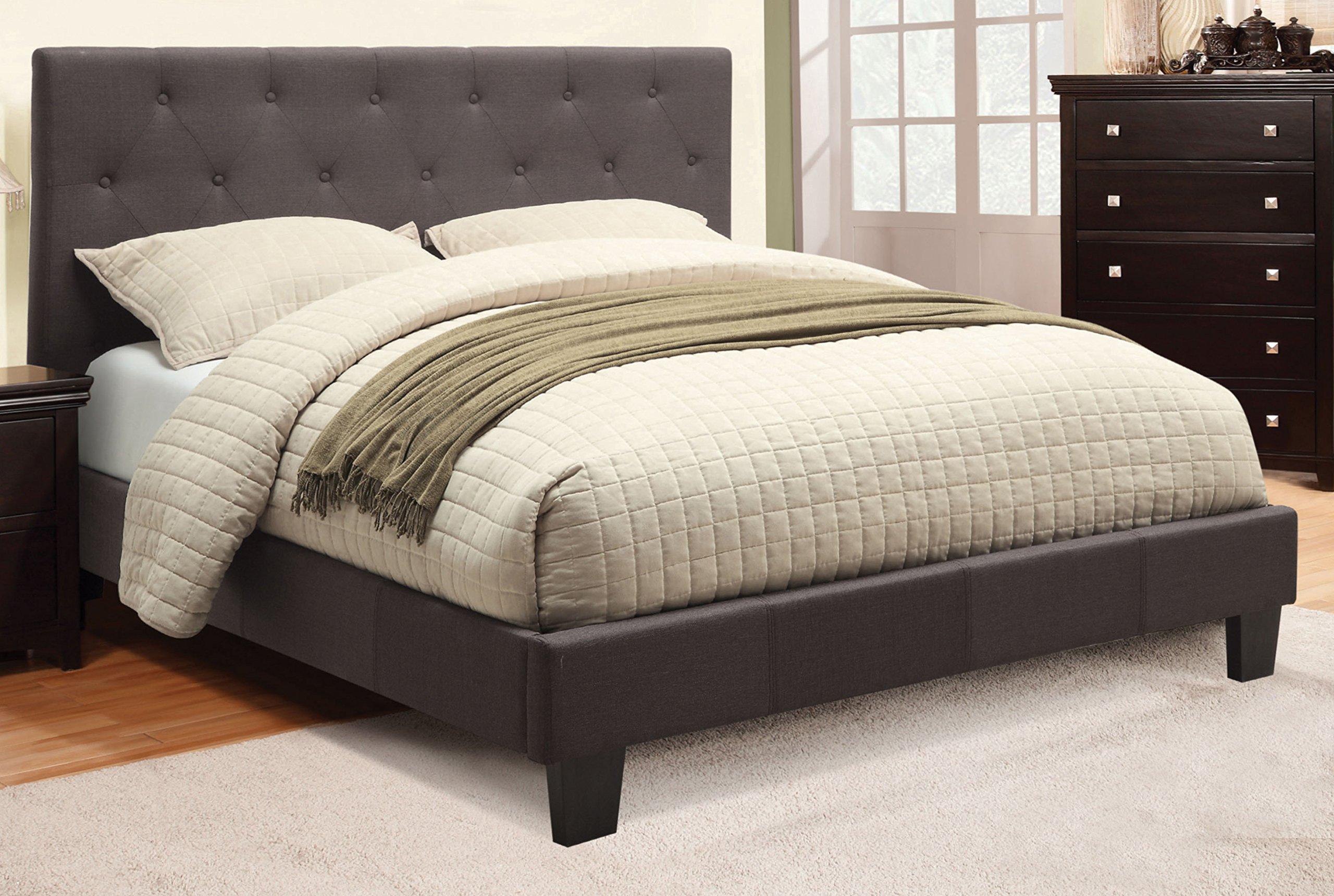 eastern king bed. Black Bedroom Furniture Sets. Home Design Ideas