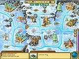 Rush for gold: Alaska [Download]