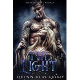 The Light: Enemies-to-Lovers, A Dark Paranormal Romance (Dark Fae: Black World Book 5)