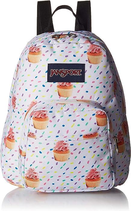 Top 10 Jansport Food Backpack