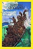 National Geographic [US] February 2020 (単号)