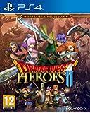 Dragon Quest Heroes II (PS4) (New)