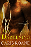 The Darkening (The Guardians of Ascension Book 2)