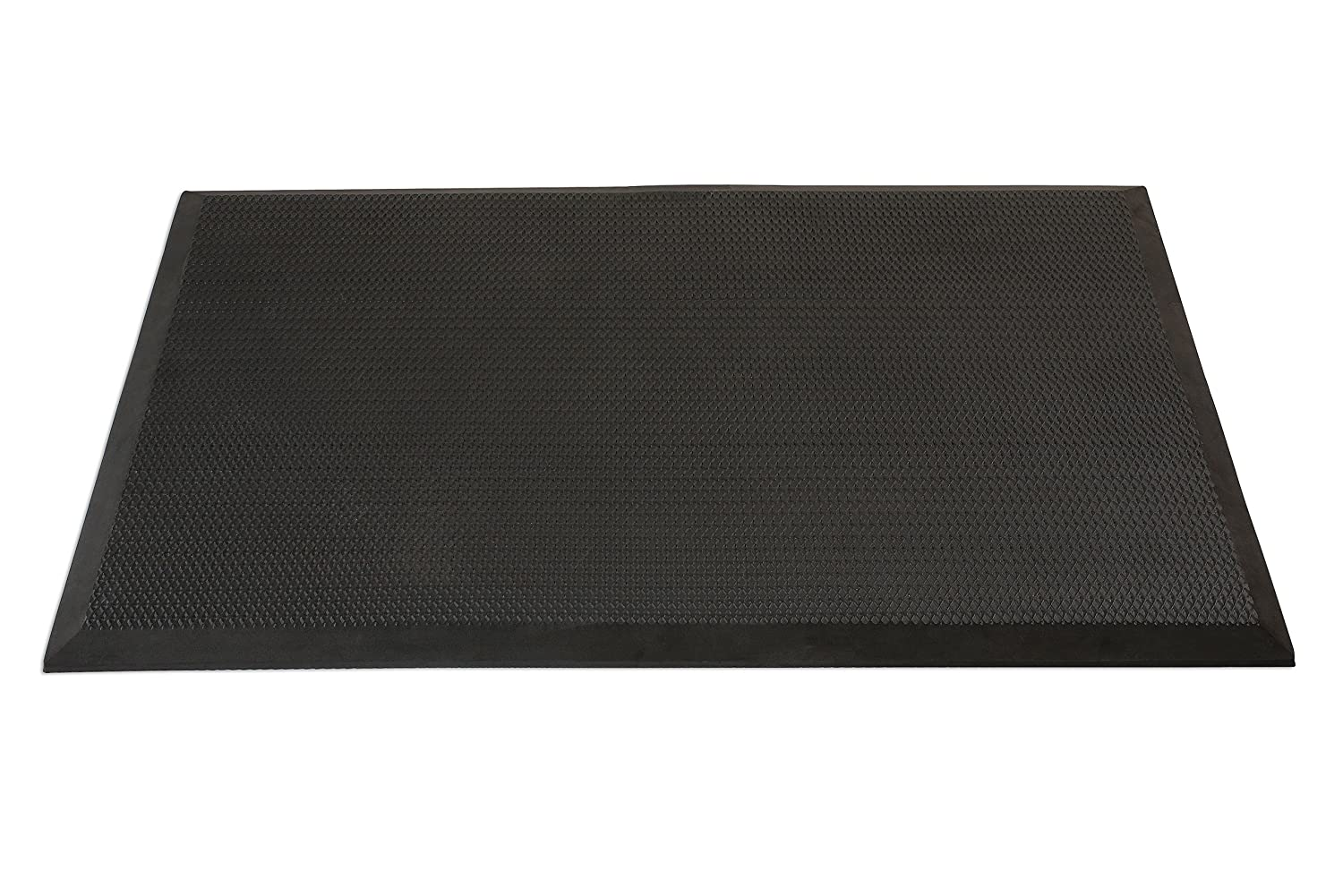 Laser 6419 Anti-Fatigue Mat