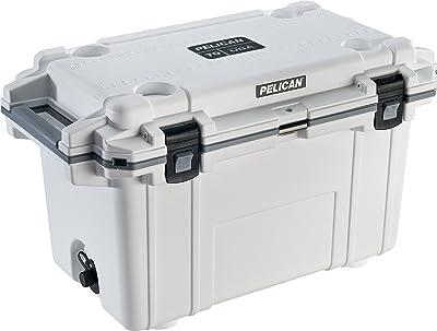 Pelican 70 Quart Elite Cooler