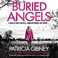 Buried Angels: Detective Lottie Parker, Book 8