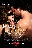 Khan: Lasting Impressions (Sir's POV) (Brie)