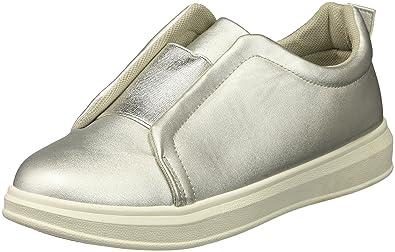 yoki  's 's  tia chaussure fashion baskets dd2602