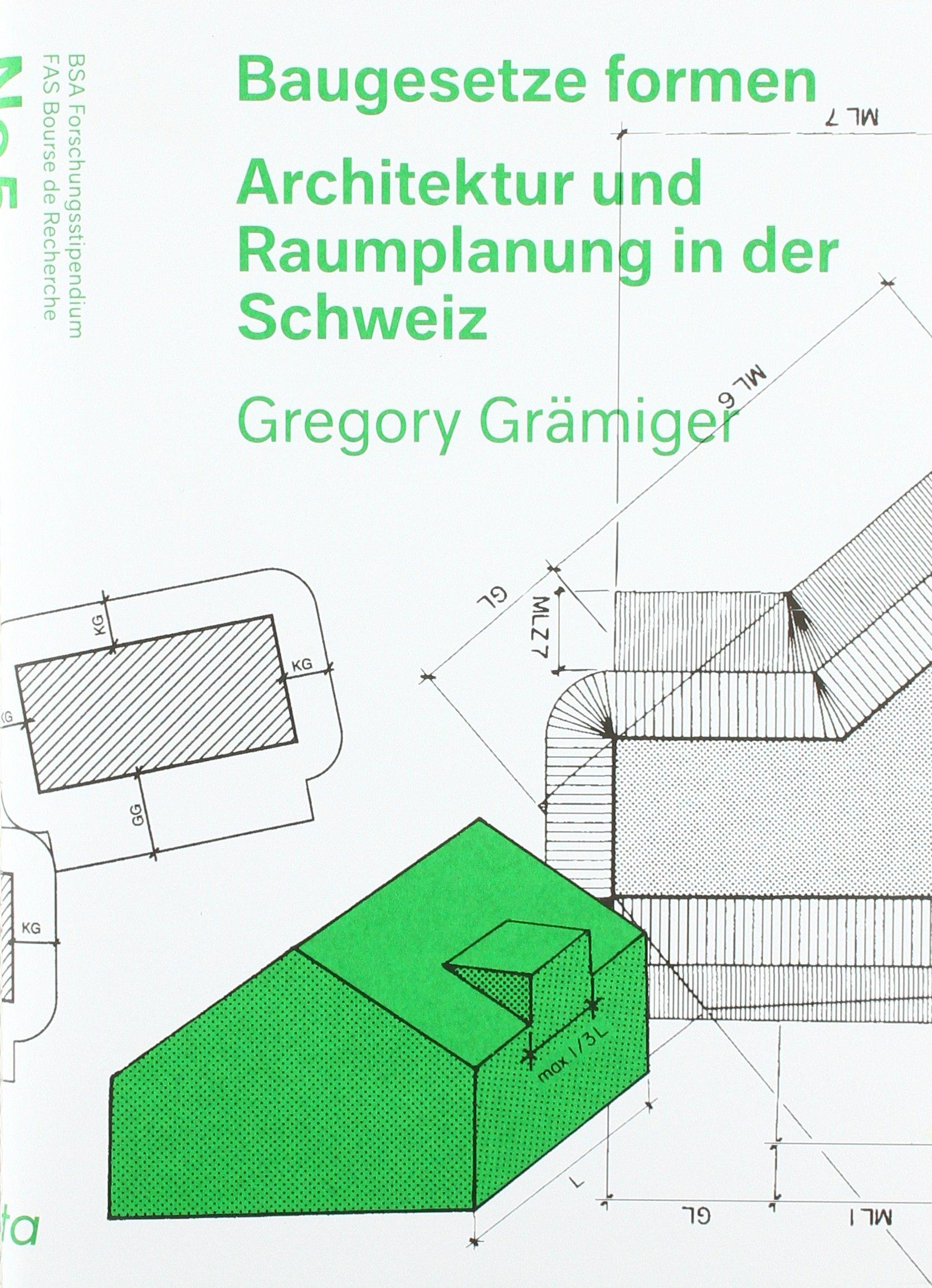 Download Cloud 68 Paper Voice: Smiljan Radic's Collection of Radical Architecture PDF