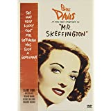 Mr. Skeffington (DVD)
