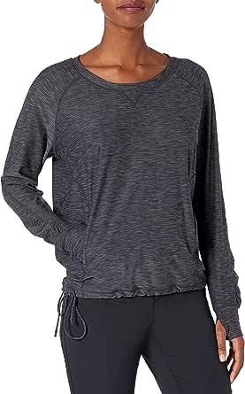 prAna Women's Philipa top