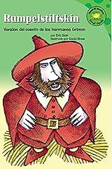 Rumpelstiltskin (Read-it! Readers en Español: Cuentos de hadas) (Spanish Edition) Kindle Edition