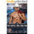 Wearing His Brand (Texas Cowboys Book 1)