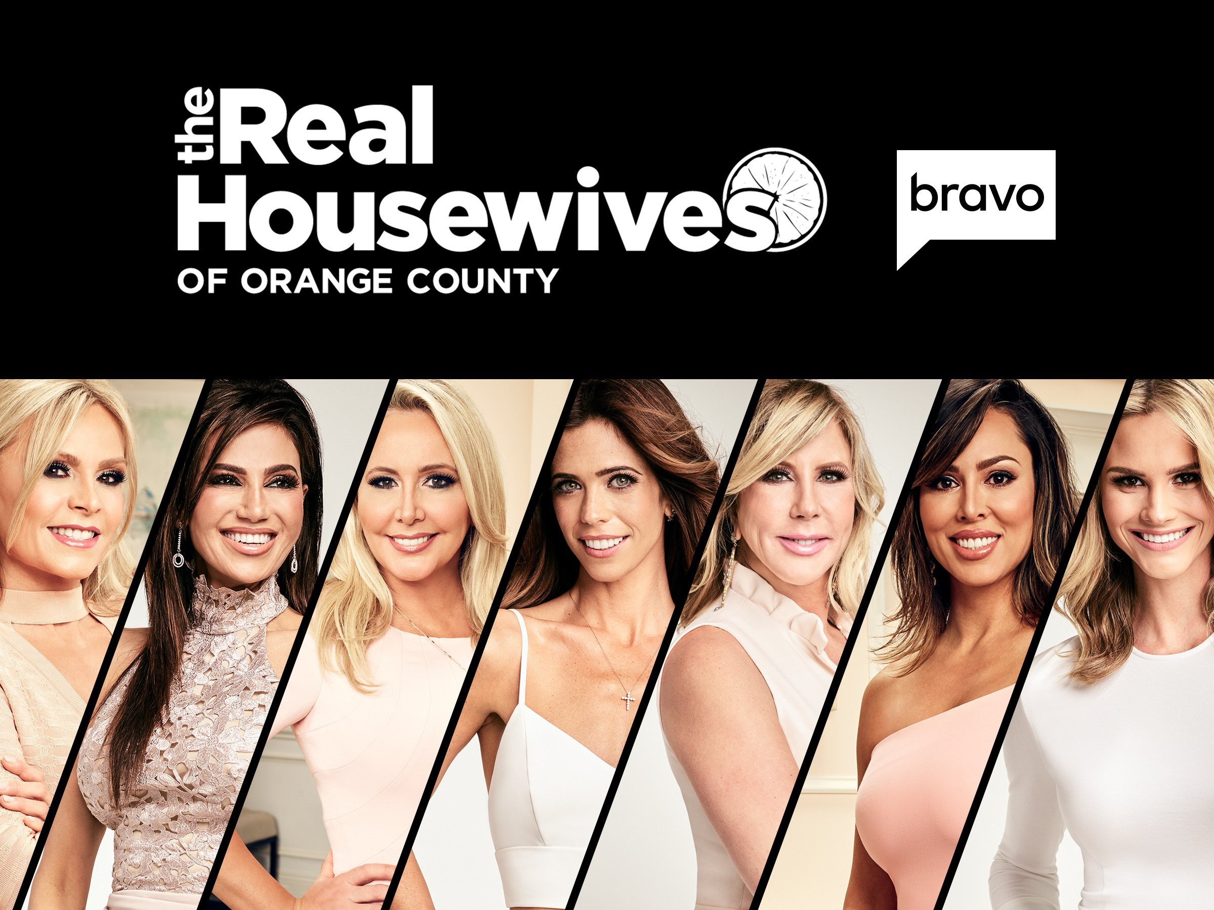 naked housewives of orange county
