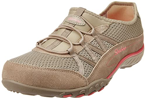 Skechers Breathe-EasyRelaxation 22463 Damen Sneaker