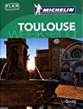 Guide Vert Week-End Toulouse Michelin