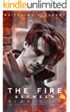 The Fire Between High & Lo (English Edition)