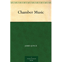 Chamber Music (English Edition)