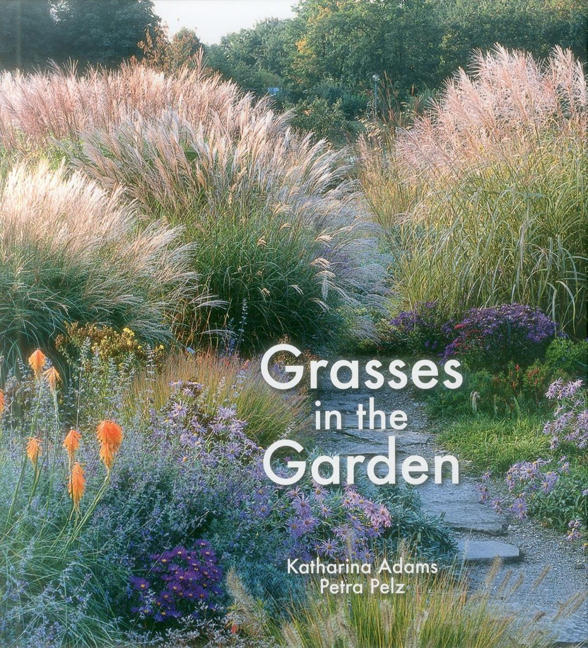 Grasses In The Garden Design Ideas Plant Portraits And Care