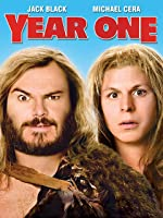 amazoncom the campaign 2012 will ferrell zach