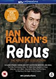 Ian Rankin's Rebus - The Ken Stott Collection [DVD]