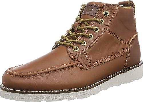 Quiksilver Aqyb700007 xccw Sheffield M Boot Xccw, Bottes