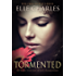 Tormented (Fractured Book 2)