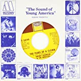 The Complete Motown Singles Vol. 10: 1970