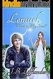 Lemuel: Witchcraft\'s Seducing Power