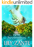New Beginnings (Italian Summer Series Book 6)