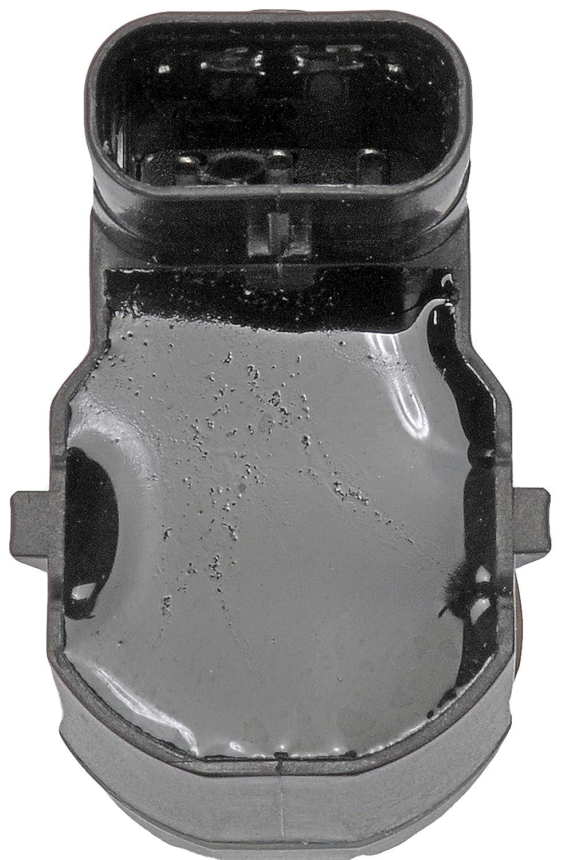 Dorman 684-001 Parking Assist Sensor