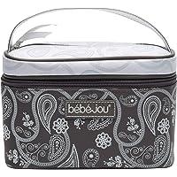 bébé-jou 310691 - Estuche para accesorios del bebé