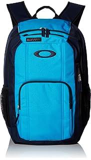 9aebd262b0 Amazon.com  Oakley Men s Blade Wet Dry 30 Backpacks