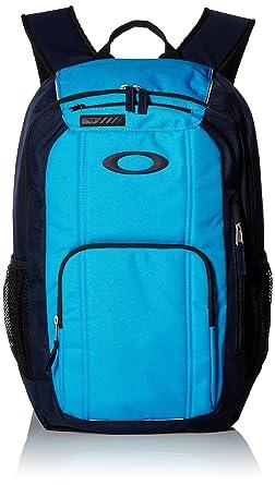 98801981690 Amazon.com  Oakley Men s Enduro 25l 2.0 Backpacks